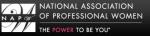 2014 Member of Women's Executive Registry