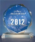 2012 The best of Computer Software Training